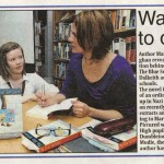 dalkeith article
