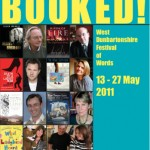 booked_poster
