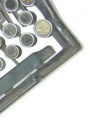 typecorner