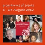 Final2012FestivalProgramme_004