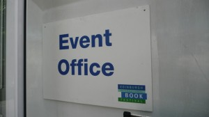 event office