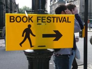 signbookfest