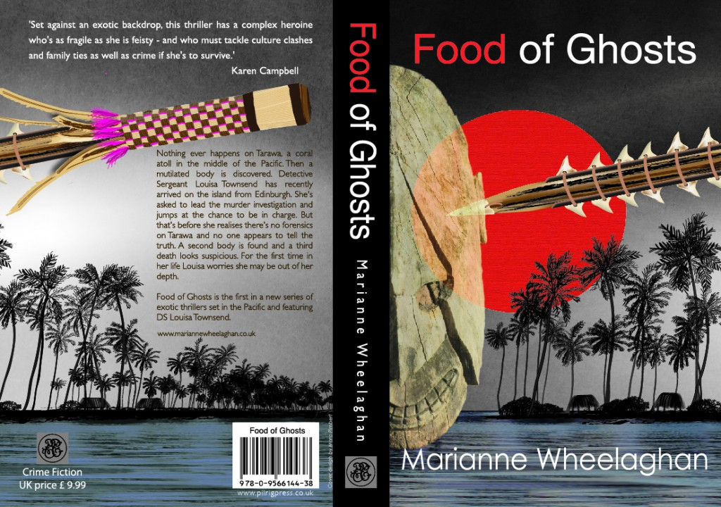 food of ghosts double cover-01