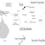 Pacific map-01