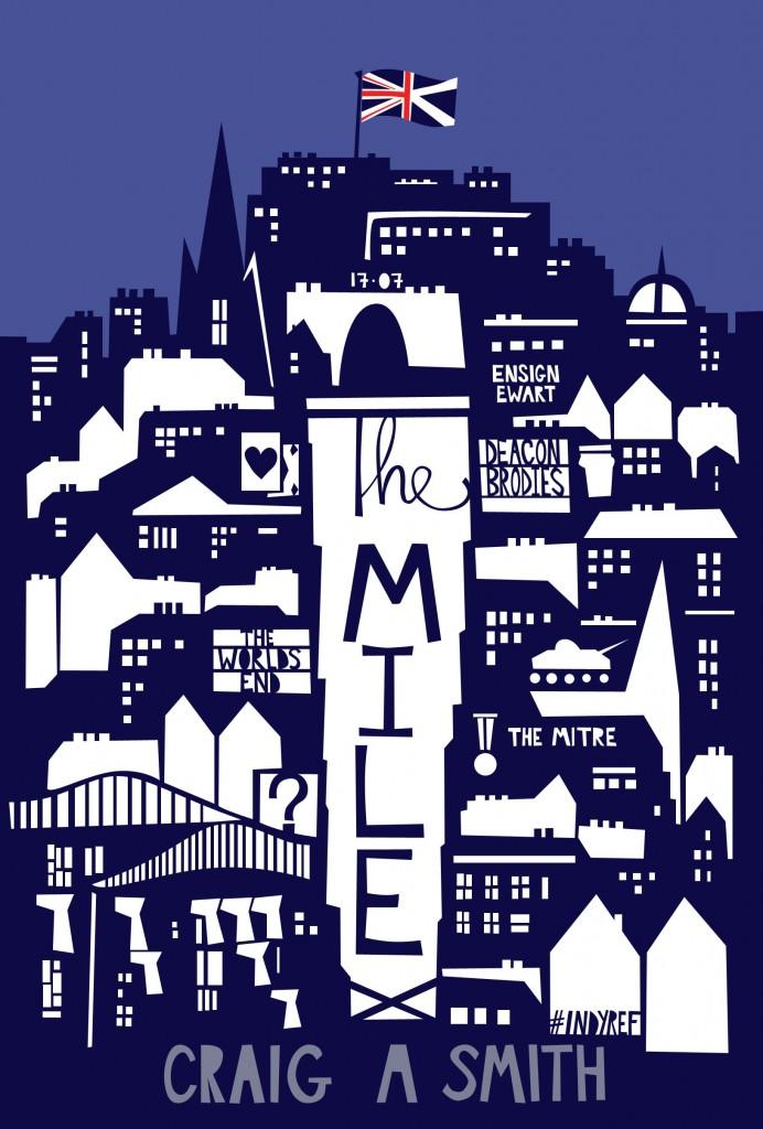 mile-NEW4