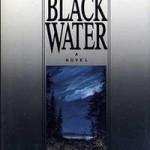 200px-Black-water-joyce-carol-oates