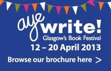 Aye-Write-Brochure