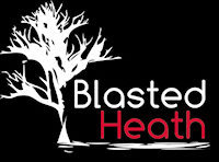 Blasted Heath