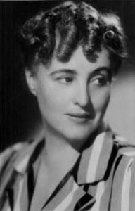 margery1940