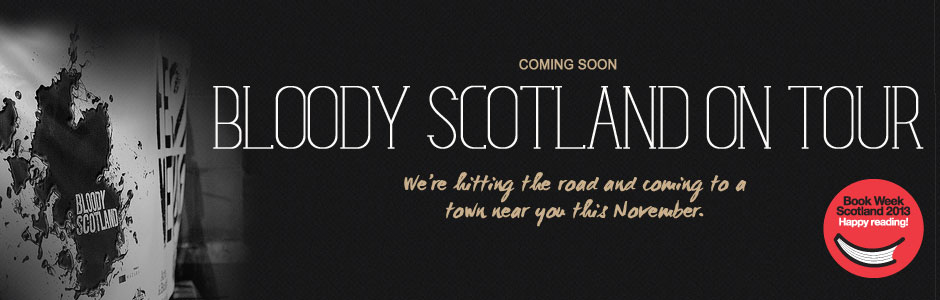 bloody-scotland-on-tour