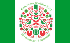 book-week-scotland-events-2013