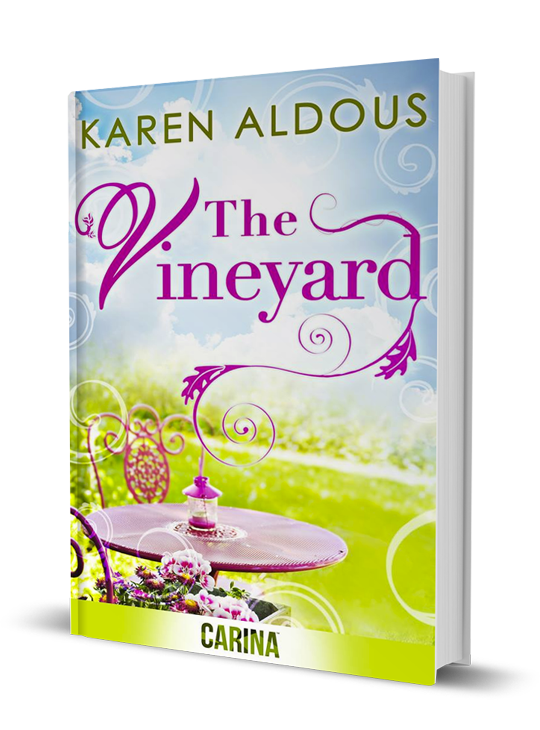 the-vineyard-book