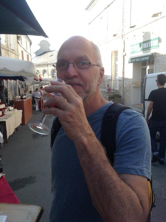 marc.:wine